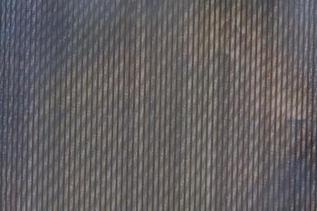 metallic design vinyl wallpaper concrete wall covering