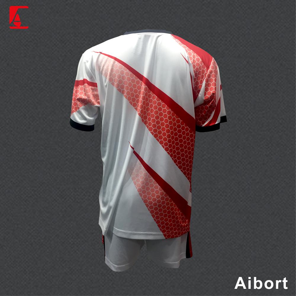 2e2a53a2 Sublimation T Shirt Design Cdr
