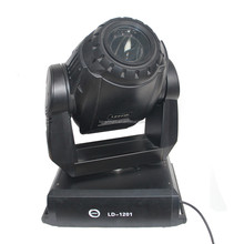 TOP quality <span class=keywords><strong>1200</strong></span> <span class=keywords><strong>W</strong></span> moving head light spot/<span class=keywords><strong>1200</strong></span> <span class=keywords><strong>W</strong></span> <span class=keywords><strong>luce</strong></span> della fase