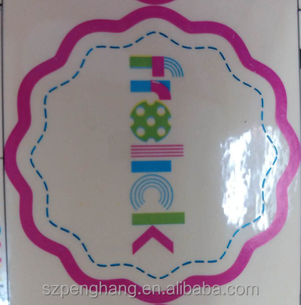 Buy Cheap China Custom Vinyl Die Cut Sticker Products Find China - Custom die cut vinyl stickers cheap