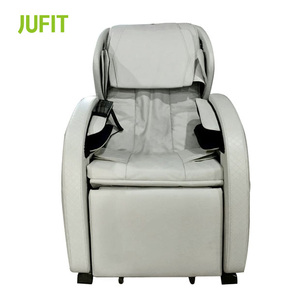JUFIT Used Vending Massage Chair