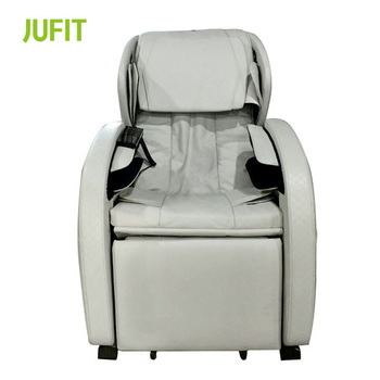 Jufit Used Vending Massage Chair Buy Massage Chair