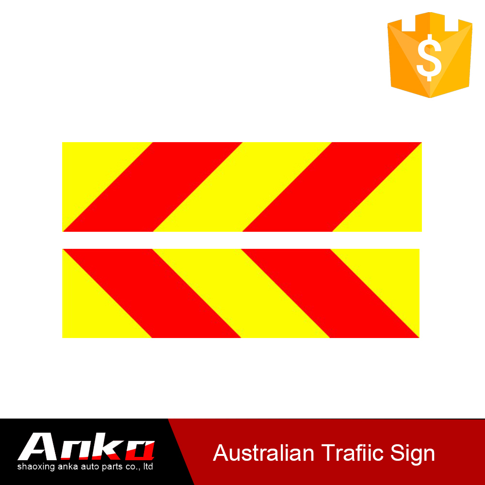 Red Triangle Road Traffic Signs And Symbols,Reflective Aluminum ...