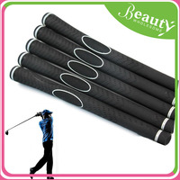 Wholesale Rubber Silicone Golf Grip