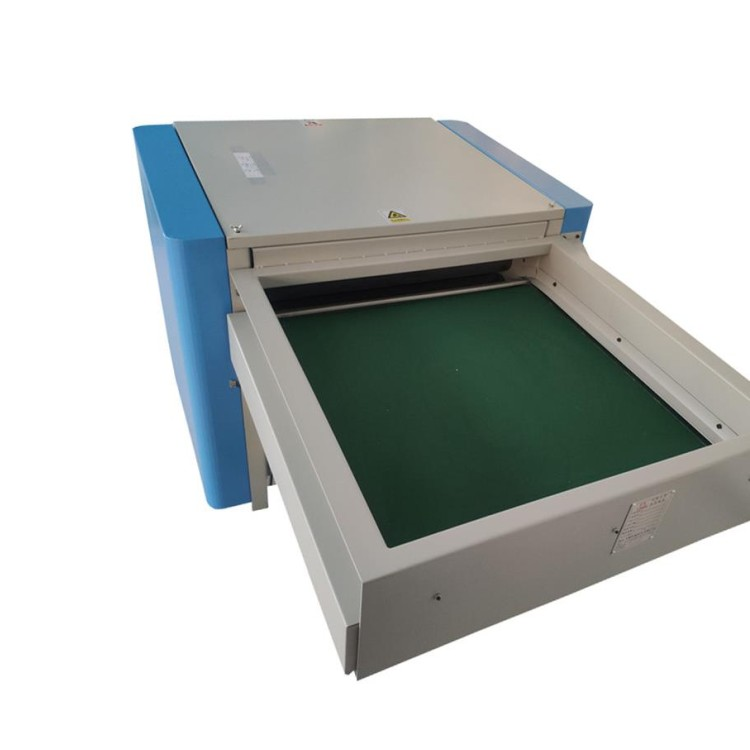 Factory Direct Sales Low price cotton carding machine