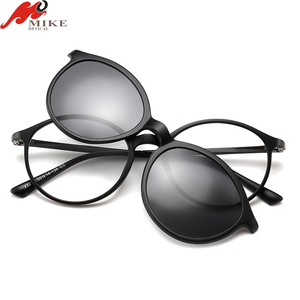 d9ded8db48b magnetic clip on sunglasses