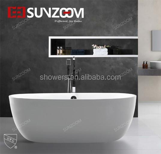China Acrylic Bath Surrounds Wholesale 🇨🇳 - Alibaba