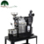 High quality mini gas coffee bean roaster for sale