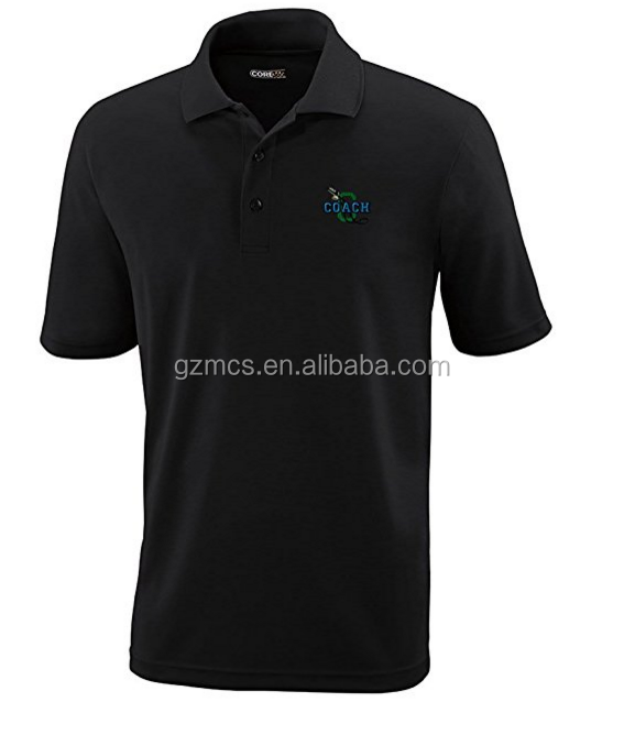 High Quality Cheap Polo T Shirt,New Design Polo Shirt,Polo Man From China