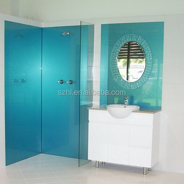 Acrylic Wall Divider, Acrylic Wall Divider Suppliers and ...