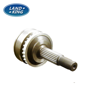 Car Cv Joint Noise Car Cv Joint Noise Suppliers And Manufacturers