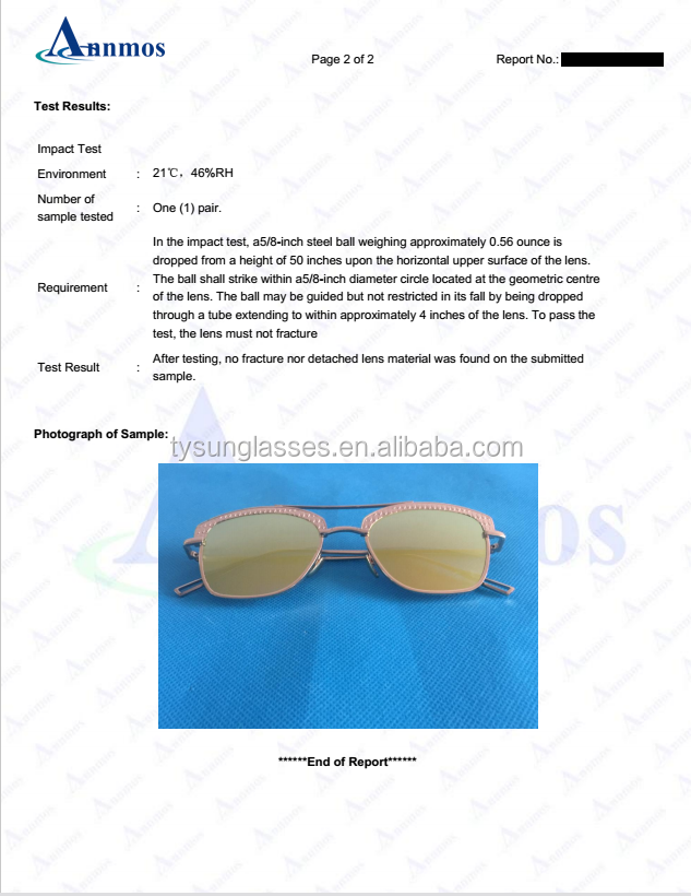 281d4d84beca 2018 trend one piece lens rimless mirrored sunglasses women oversized metal  half frame male sun glasses