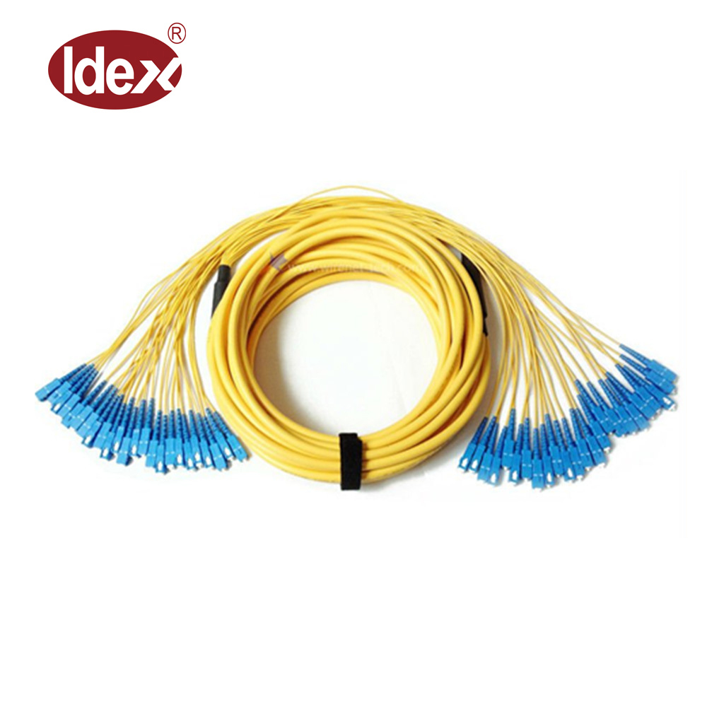 China Fiber Cable 50 125 Manufacturers And Optical Gjfjv Type Single Core House Wiring Indoor Optic Suppliers On