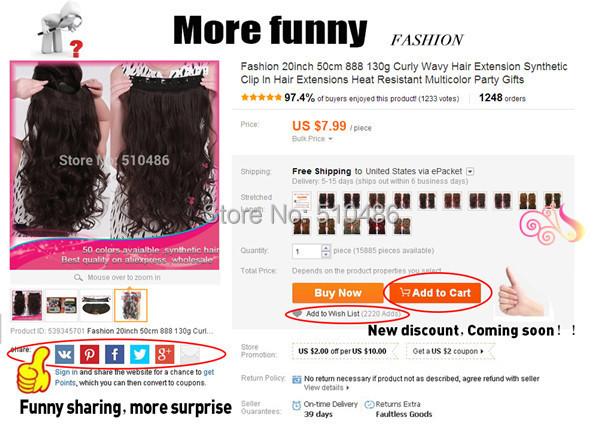 1 шт. синтетические волосы шиньон прямые Donunt булочки клипа в волосы расслоения прямо шиньоны из натуральных волос булочки шиньоны Q3