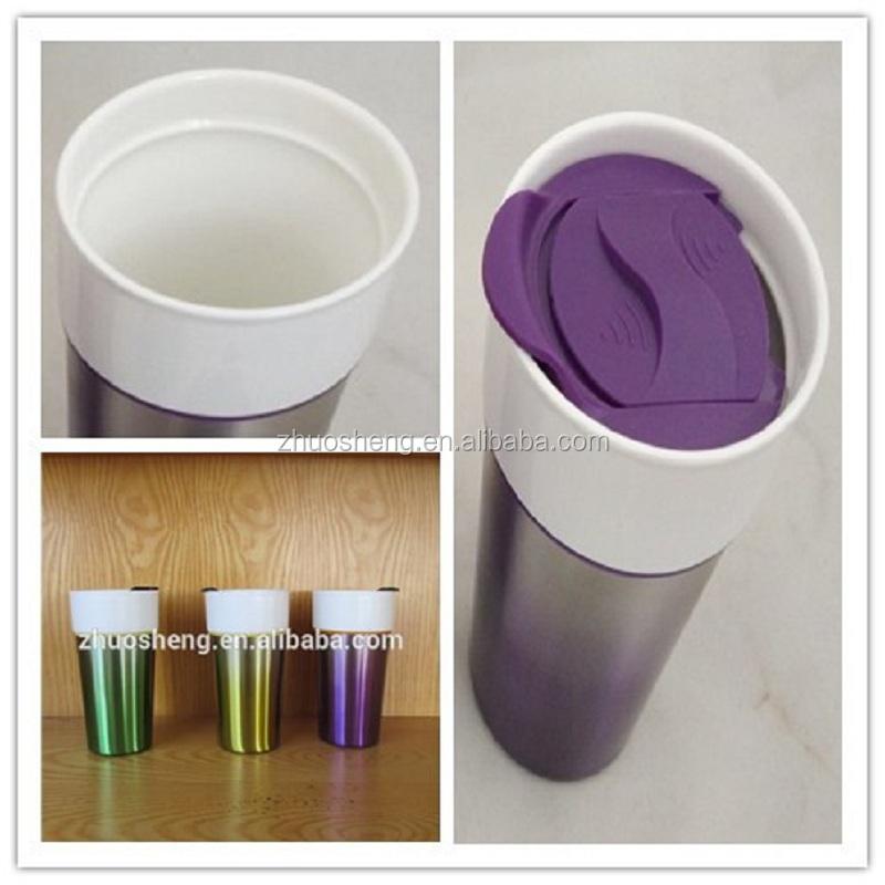 Daily Need Ceramic Coffee Mug Without Handle Buy Ceramic