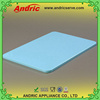 "Andric 18""x24"" thin plastic cutting board wiht hig quality"