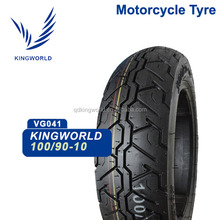 Best Scooter Tyres, Scooter Tyre 3.50 10 3.50-10