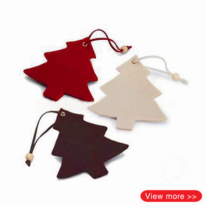 Pdf pattern felt christmas ornaments birds roxycreations jpg laser cut pattern felt christmas ornament laser cut pattern felt christmas ornament suppliers and manufacturers at maxwellsz
