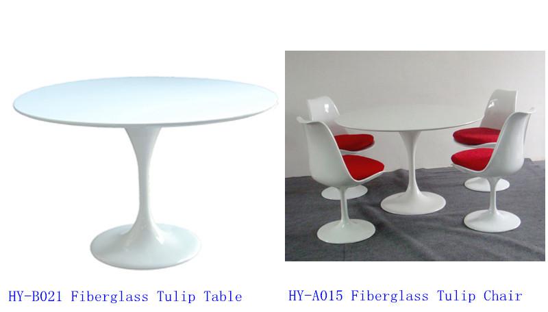 Replica Eero Saarinen Style Tulip Armchair Fiberglass Buy Eero