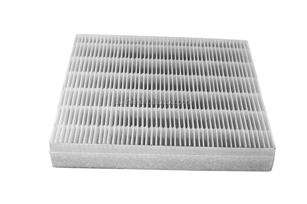 Hepa Filter For Air Conditon : Cost and price for central air conditioning handling