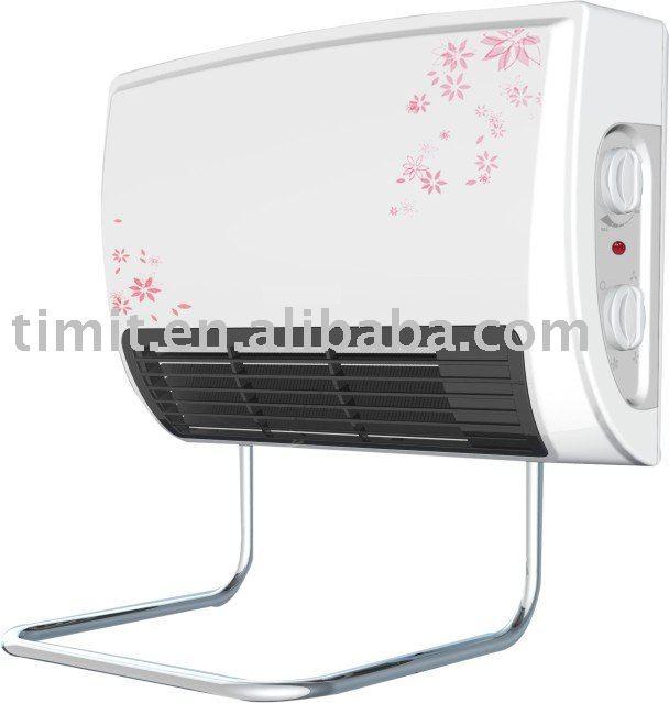 wand heizl fter w hf1768 elektrisches heizger t produkt id 447019703. Black Bedroom Furniture Sets. Home Design Ideas