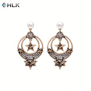 940d856a2c192 China dragon earring wholesale 🇨🇳 - Alibaba