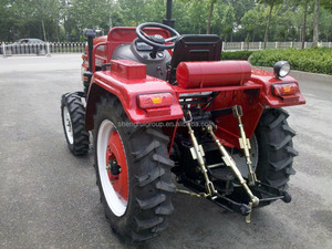 Good quality cheap prcie hot sale tractors 80hp farm tractor