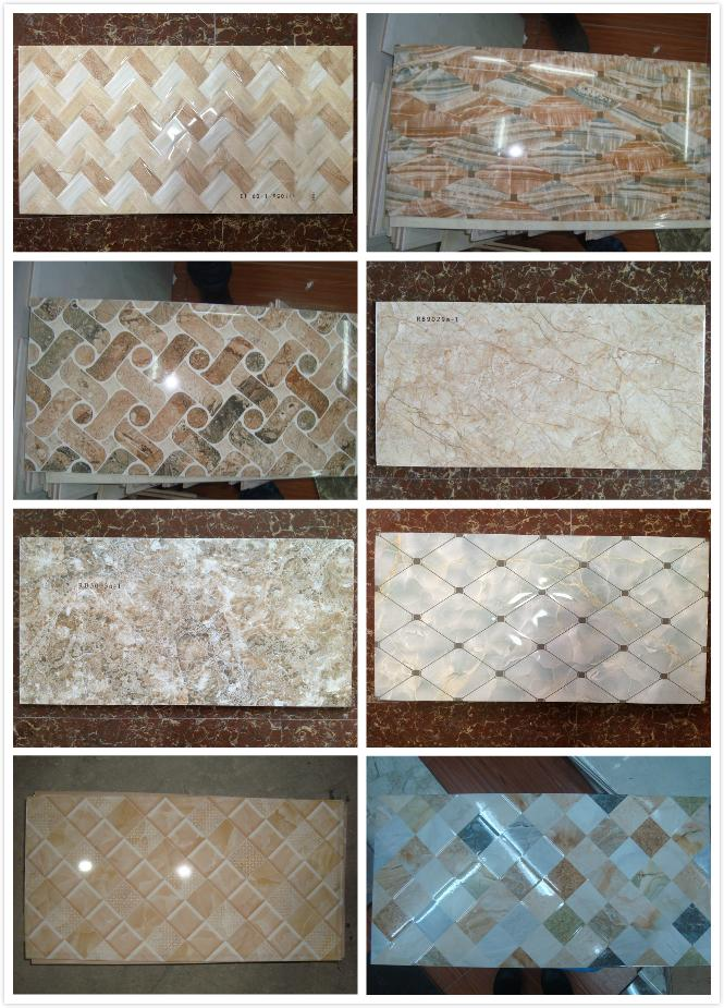 Made In China Tiles Price Malaysia