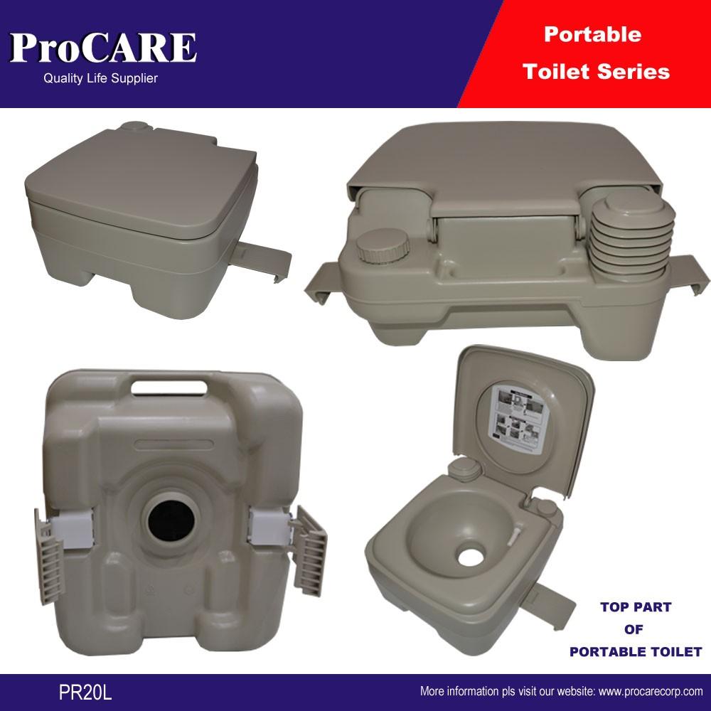 portable toilet 7 Top.jpg