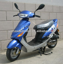 goede kwaliteit eec 50cc <span class=keywords><strong>scooter</strong></span>, <span class=keywords><strong>gas</strong></span> <span class=keywords><strong>scooter</strong></span>, ym50qt-c, Yamasaki