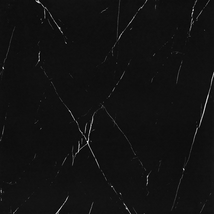 Foshan Copy Black Marble Ceramic Tile Price Crema Marfil Polished Porcelain Faux