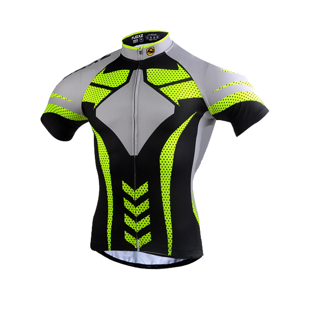 Cycling Jersey Suit b1a47a9e5