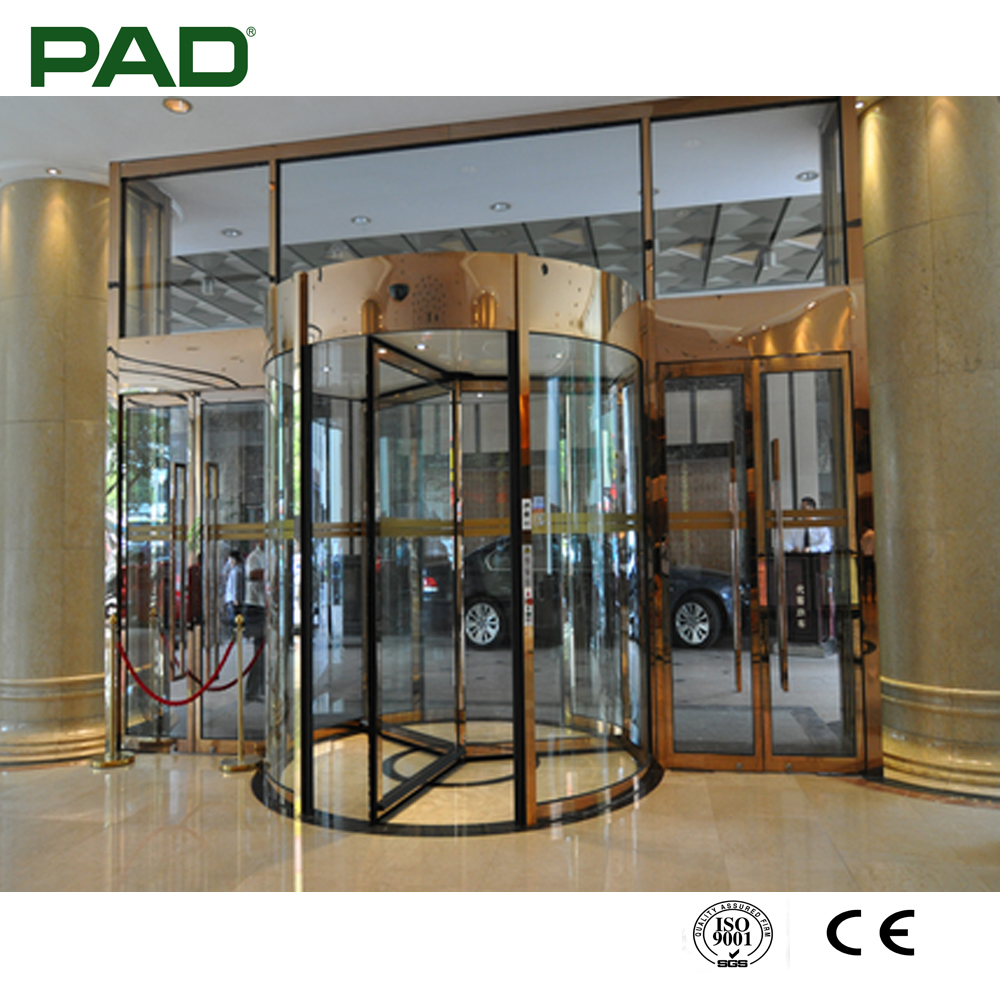 Glass Revolving Doors Glass Revolving Doors Suppliers and Manufacturers at Alibaba.com