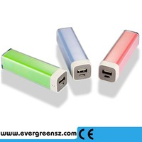 Best For Value A Grade Cell Battery Charger Promotional Power Bank