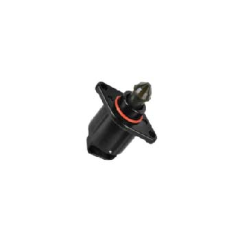 JLM12185 IDLE AIR CONTROL VALVE VDO
