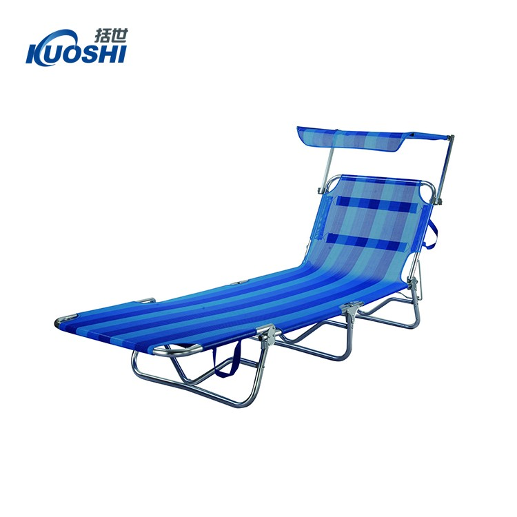 Lounge Chair With Umbrella, Lounge Chair With Umbrella Suppliers And  Manufacturers At Alibaba.com