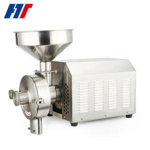tool and cutter grinder machine on sale