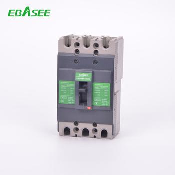 Mccb Symbol Electrical Circuit Breaker 200amp With Motor Buy Mccb
