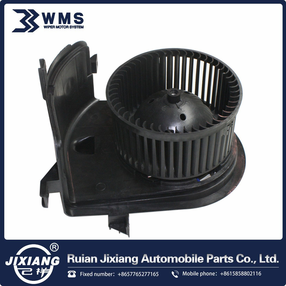 Replacement Blower Motor Suppliers And Peugeot 405 Manufacturers At