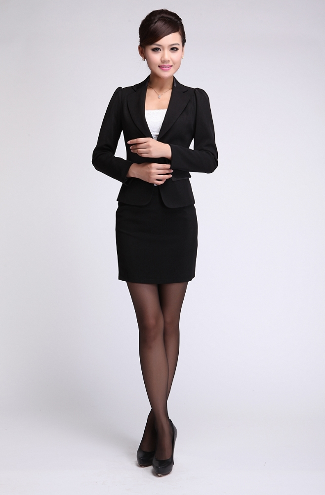 Suits Skirt 110