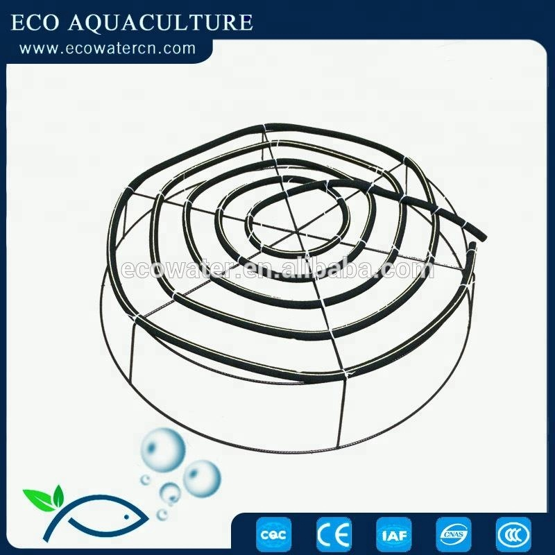 Home Aquaculture Home Aquaculture Suppliers And Manufacturers At