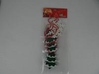 christmas mini tree decor hanging christmas tree ornaments wood christmas tree ornaments