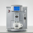 Automatic Brewing System Coffee Machine Espresso Coffee