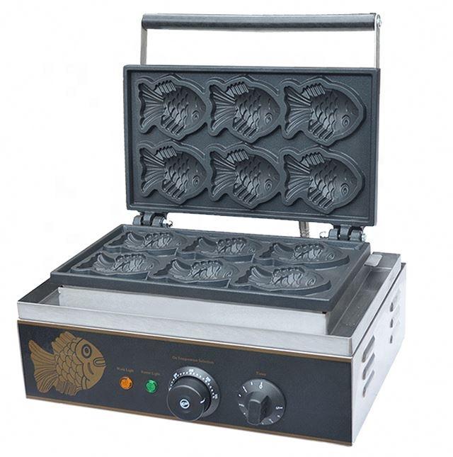 चीन आपूर्तिकर्ताओं गुलगुला खाना पकाने मशीन नूडल्स मशीन/चीनी आसान आपरेशन हुआ बनाने की मशीन