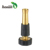 Professional factory hose micro spray nozzles