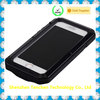 Waterproof Shockproof Dustproof Scratchproof Wholesale Durable military heavy duty case cover for iphone