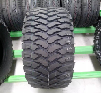 Hot Sale Chinese Brand Mt Tires Comforser 285 65r18 Buy Mud Tires