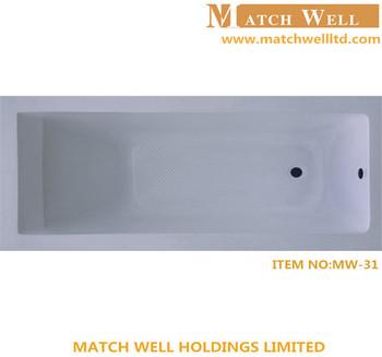 low price baby bath tub spy camera bathroom buy spy camera bathroom triangle bathroom mirror. Black Bedroom Furniture Sets. Home Design Ideas