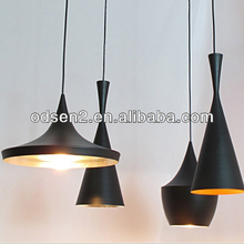 high quality modern lamp shades china