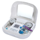 portable home use hydra beauty peel facial dermabrasion machine
